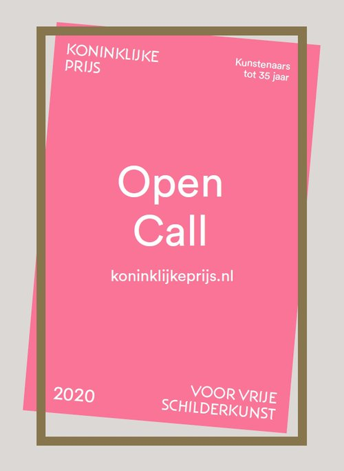 opencall2020