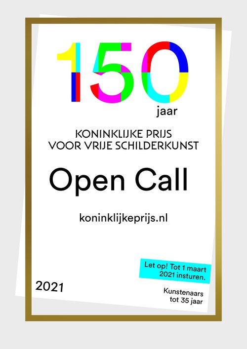 PAL062_A2 poster-Open Call KP2021_RGB-2.jpg
